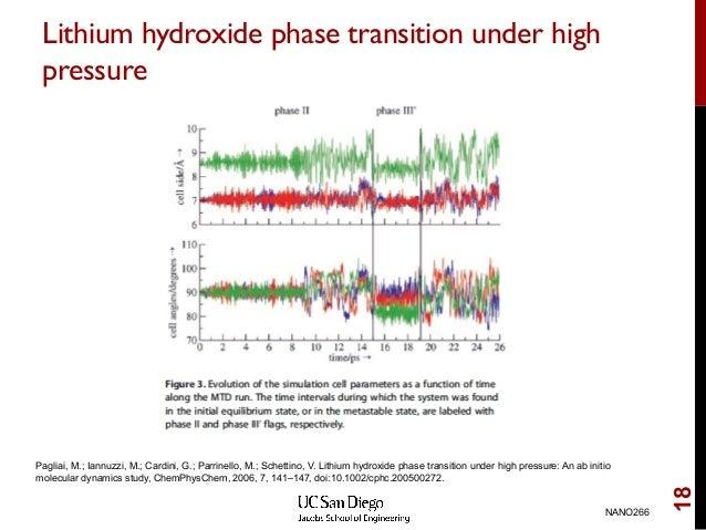ab initio molecular dynamics thesis Publications 2018, 2017,  ab initio molecular dynamics investigation of ti adatom descent pathways and  an ab-initio study phd thesis ruhr-university bochum.