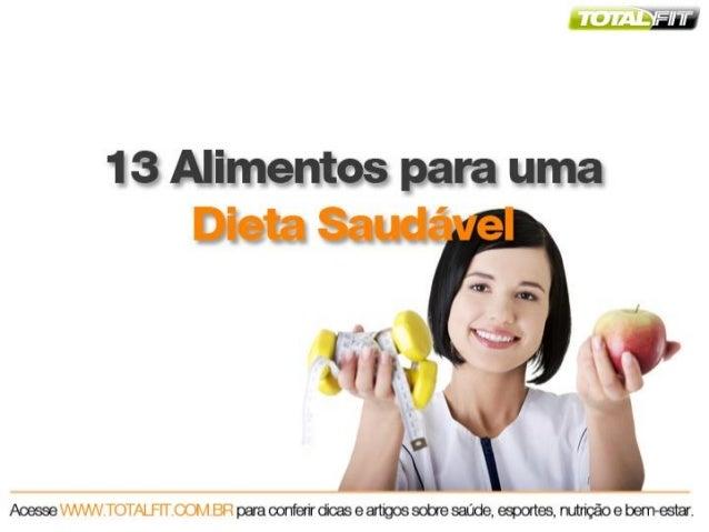 Abacate O abacate é um importante componente de uma dieta saudável, podendo ser servido em sua forma natural, em fatias, e...
