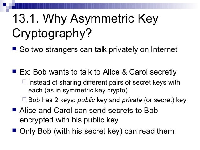 cryptanalysis on a three party key Arxiv:13015091v1 [cscr] 22 jan 2013 cryptanalysis and improvement of two certificateless three-party authenticated key agreement protocols.