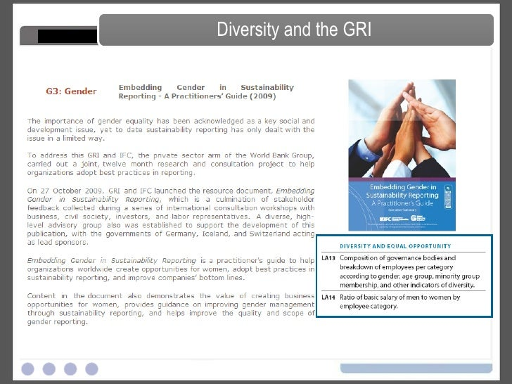 Affirmative Action coursework help