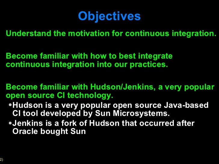 Continuous and progressive aspects