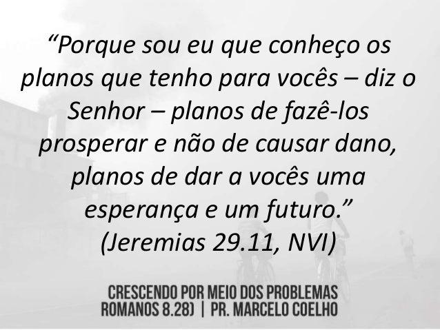 """""""Vocês planejaram o mal contra mim, mas Deus o tornou em bem, para que hoje fosse preservada a vida de muitos."""" (Gênesis 5..."""