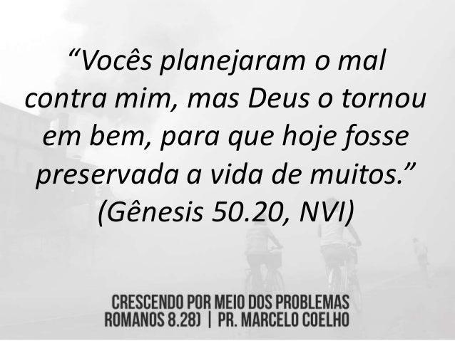 """""""Foi para o meu próprio bem que passei esse período difícil."""" (Isaías 38.17, CEV)"""