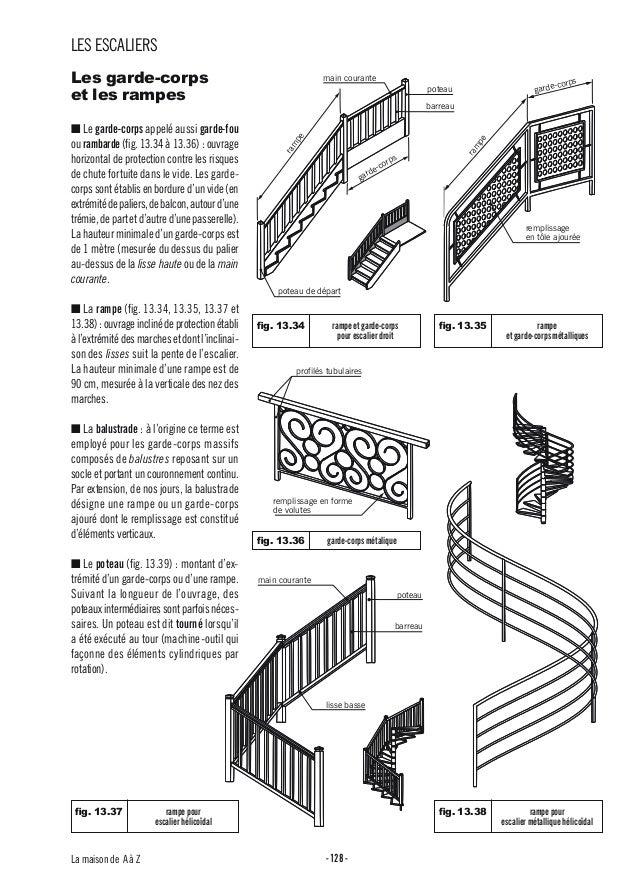 13 escaliers. Black Bedroom Furniture Sets. Home Design Ideas