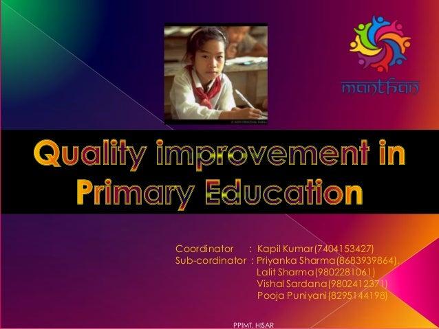 Coordinator : Kapil Kumar(7404153427) Sub-cordinator : Priyanka Sharma(8683939864), Lalit Sharma(9802281061) Vishal Sardan...