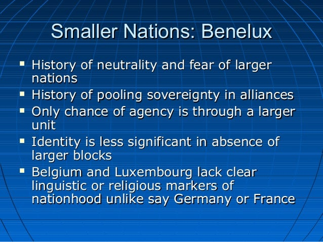 "lack of nationalism and patriotism of French translation of ""nationalism""  scottish nationalism has tended to feed off a lack of confidence in the  it was not just nationalism, but patriotism."