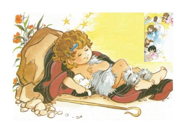 A bíblia das crianças - O sonho de Jacob (estória e atividades)