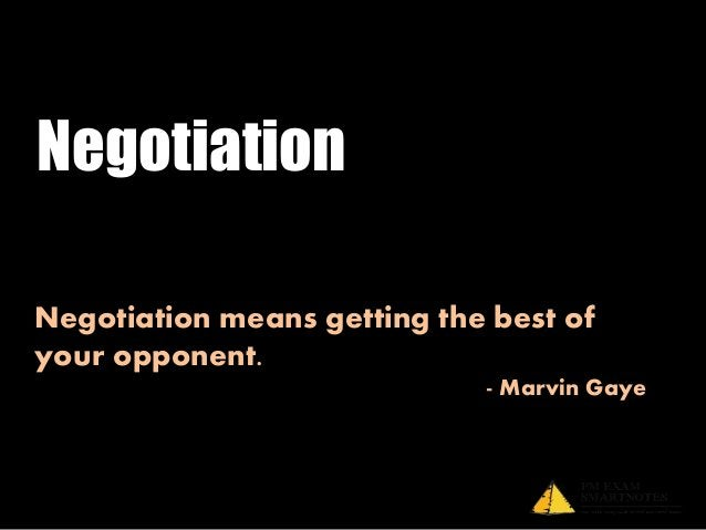 Negotiation is a good conflict resolution skill.While there are issues on the project, you as aproject manager should list...