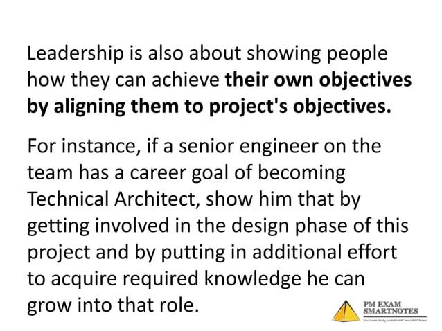 Team BuildingNone of us is as smart as all of us.- Ken Blanchard