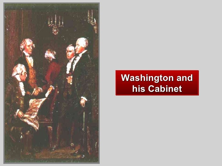 andrew jackson the old hickory Andrew 'old hickory' jackson (15 marts 1767 – 8 juni 1845) var usa's 7 præsident fra 1829 til 1837 han var militær guvernør i florida , øverstbefalende over de amerikanske styrker i slaget om new orleans i 1815 og hans navn er blevet et eponym i forbindelse med udtrykket jacksonsk demokrati.