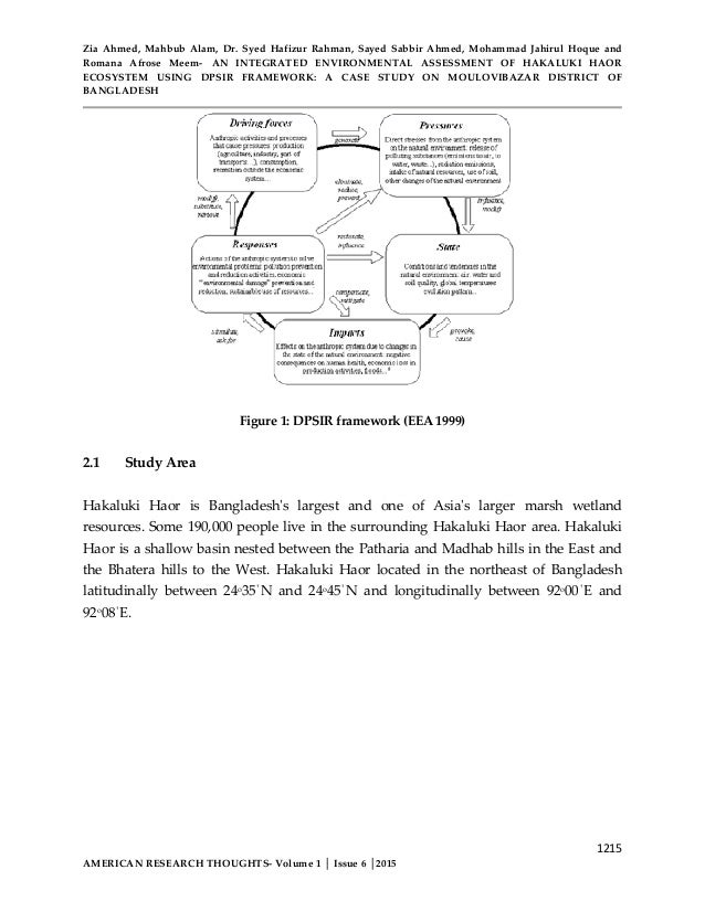 dhl bangladesh integrative case Integrative case 34 dhl bangladesh answers to questions: 1 what  advantages and disadvantages associated with a matrix structure does this case .