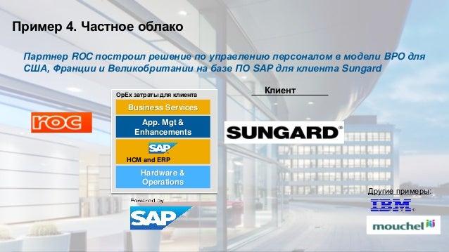 © 2013 SAP AG. All rights reserved. 25Public Спасибо! Денис Савкин LoB Presales Manager SAP CIS denis.savkin@sap.com