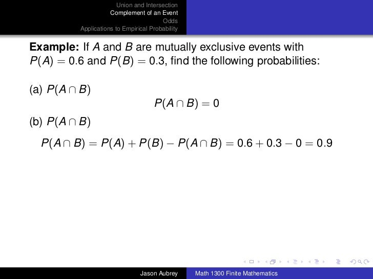 Sets And Intervals Exercise 3 Expression Math Sign Math Symbol