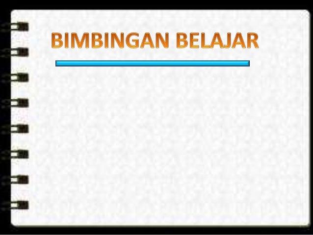 NAMA NIM PRODI SEKOLAH TTL ALAMAT  CITA-CITA HOBBY  : WAHYU WIJAYANTI : 1301412040 : BIMBINGAN & KONSELING : UNNES : KENDA...