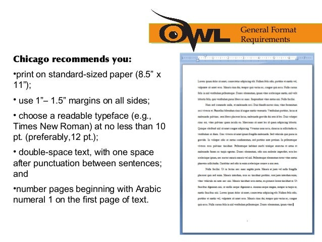 chicago manual style essay This video shows you how to format your paper in the chicago manual style (cms) of formatting in word 2007 or 2010.