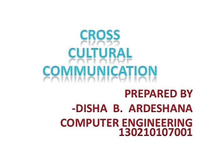 PREPARED BY -DISHA B. ARDESHANA COMPUTER ENGINEERING 130210107001