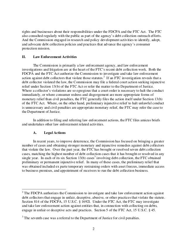 Cyber Security Cover Letter Examples from image.slidesharecdn.com
