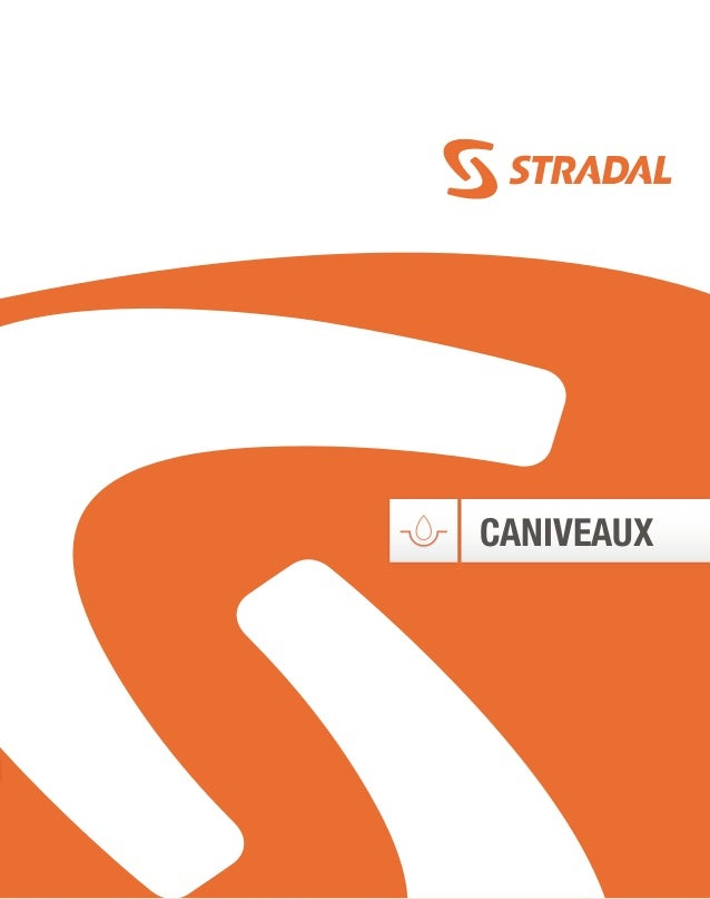 CANIVEAUX
