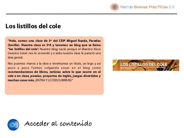 aKademy 2013Entre el 13 y el 19 de julio se celebraráAkademy 2013en diferentespuntos de Bilbao, un congreso de la comuni...