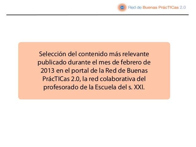 """ÍNDICE  1   El internet de las cosas y open hardware  2   Revista digital """"Chapilandia""""  3   XDA-University  4   Pedagogía..."""