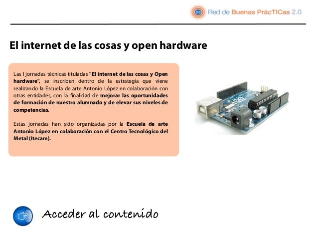 """Revista digital """"Chapilandia""""Larevista """"Chapilandia""""nace el curso 2006-2007, como forma dedifundir las actividades que r..."""