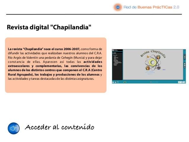 XDA-UniversityXDA Universitynace de la mano de XDA Developers, una de lascomunidades más importante de desarrolladores de...
