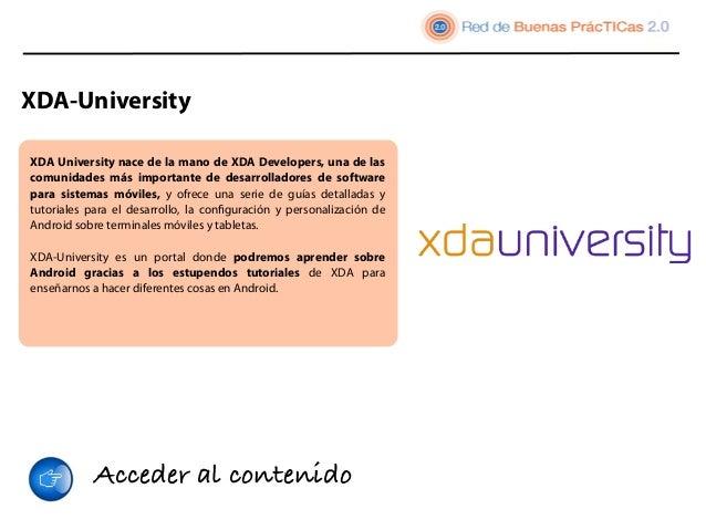 Pedagogía Móvil: Curso abierto, en línea y gratuitoPedagogía Móvil es un curso abierto, en linea y gratuito quecomenzó su ...