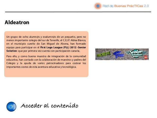 Vedoque en el aulaVedoque es una web de recursos educativos pero Vedoque estambién una familia formada Antonio Salinas y...