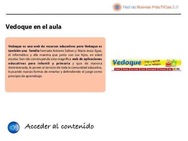 """Los listillos del cole""""Hola, somos una clase de 5º del CEIP Miguel Rueda, Paradas(Sevilla). Nuestra clase es 5ºA y tenemos..."""