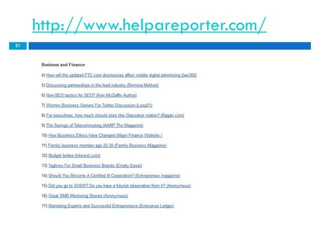 http://www.helpareporter.com/31