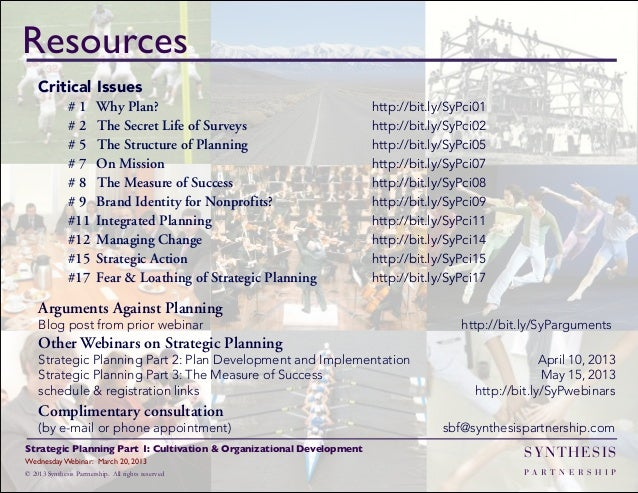 strategic plan part 1 organizational structure Easily share your publications and get them in front of issuu's millions of monthly readers  strategic plan part i organizational structure (2 papers), author: olymopicgamesrioaugust2016.