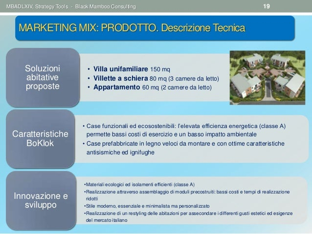 130322 ikea boklok italia presentazione for Design moderno a basso costo con 3 camere da letto