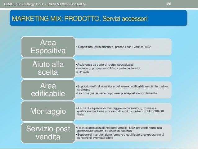 130322 Ikea Boklok Italia Presentazione
