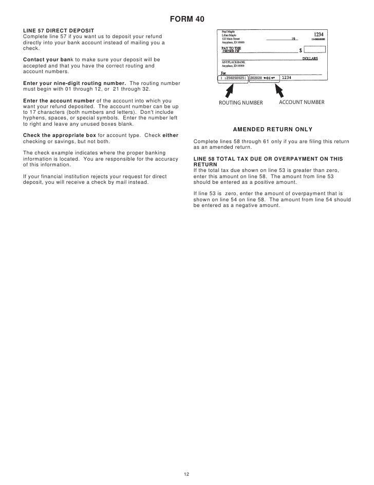 tax.idaho.gov EPB00004i_10-24-2008