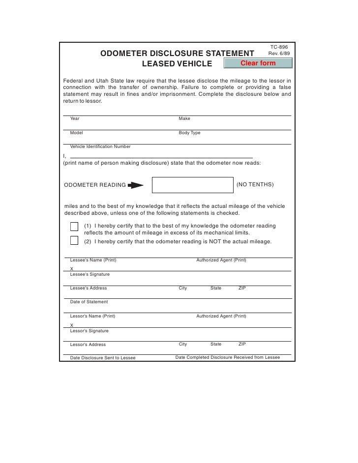 tax utah gov forms current tc tc 896