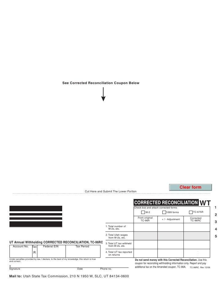 tax utah gov forms current tc tc-96-all