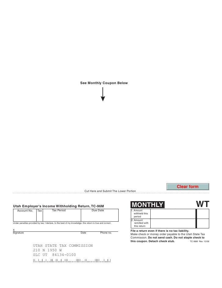 tax.utah.gov forms current tc tc-96-all