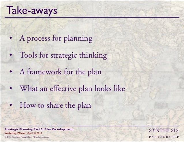 Oversight of the Library of Congress' Strategic Plan, Part 2