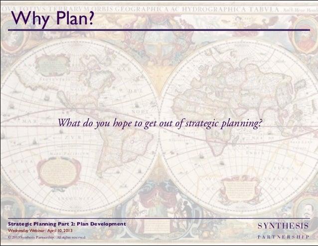 strategic plan part 2 Strategic plan - department of labour 2013 - 2018- part read more about labour, employment, strategic, economic, unemployment and employers.