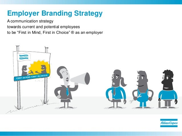 strategy of atlas copco Digital training blog welcome to our brand new blog in this first phase of this blog all content is written by our own employees sharing their insights form the online marketing principles and management course we are running in cooperation with lund university.
