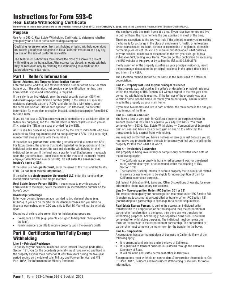 ftb.ca.gov forms 09_593bk
