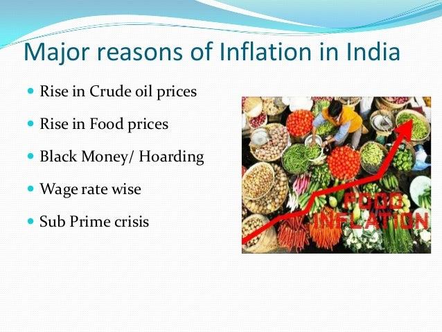 India Glycols Ltd.