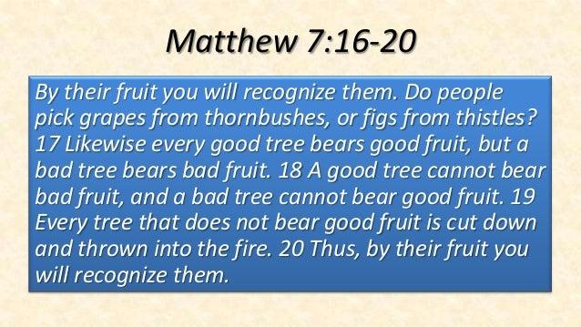 Matthew 7, Sign Wonder, prayer, judging, Hypocrite, Dogs, Saved, sote…