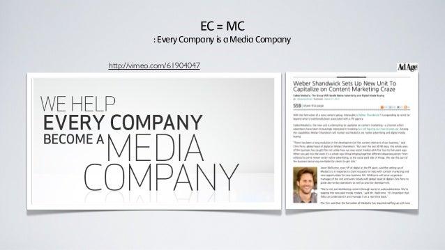 아날로그와 디지털을 연결하며사람들과 브랜드를 연결하며세상을 더 좋게 바꾸는Marketing Value Creation