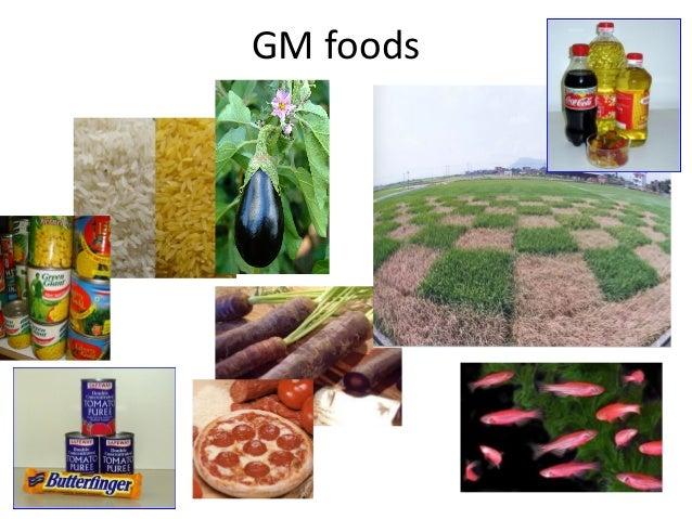 Public Sector-the lost empire• Crops in pipeline-bt rice, bt brinjal, bt ….• No IPR literacy– UAS dharwar, TNAU and CICR c...