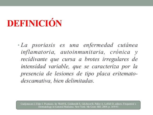130525 psoriasis pdf for Definicion de gastronomia pdf
