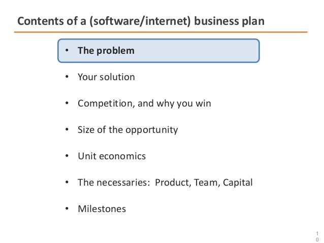 ideas about Business Plan Template on Pinterest     YouTube Business Plan Assistance