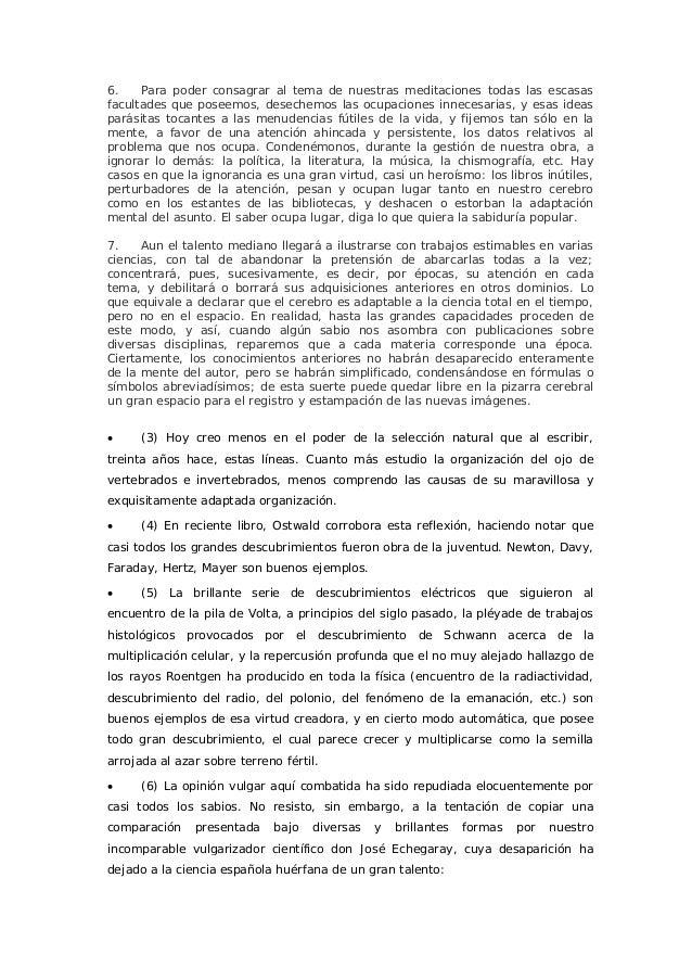Lujo Vertebrados Comparativo Notas Anatomía De Conferencia Viñeta ...