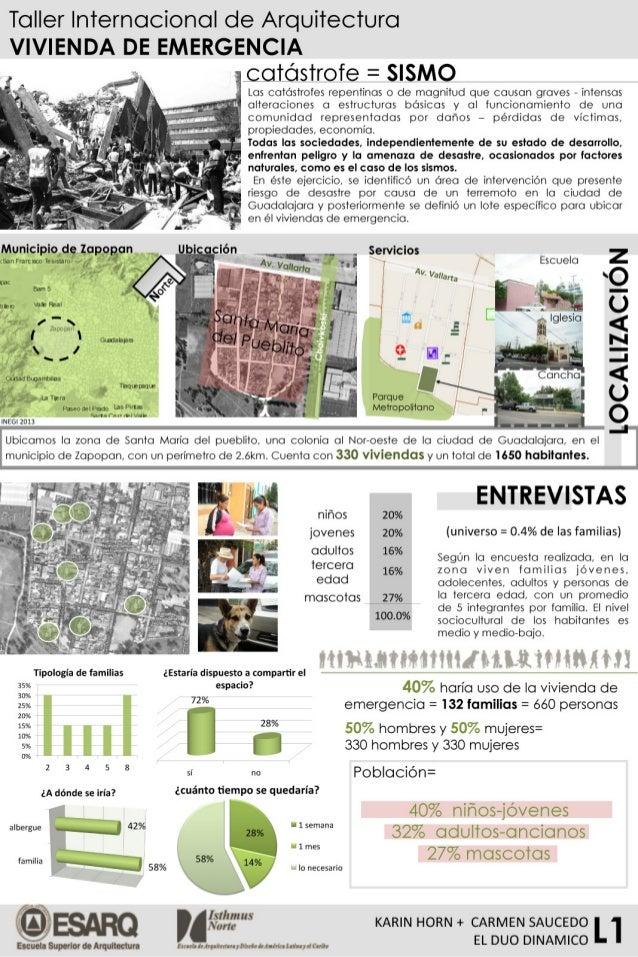 130628 01 urbano-social