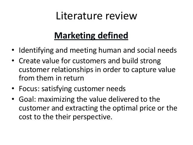 marketing research and segmentation problem hcs 539 Hcs 539 week 3 marketing research and segmentation problem marketing for health care - positioning, pricing, product, services, and competitive analysis.